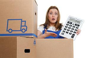 umzugskosten von der steuer absetzen umzug steuerlich absetzbar. Black Bedroom Furniture Sets. Home Design Ideas