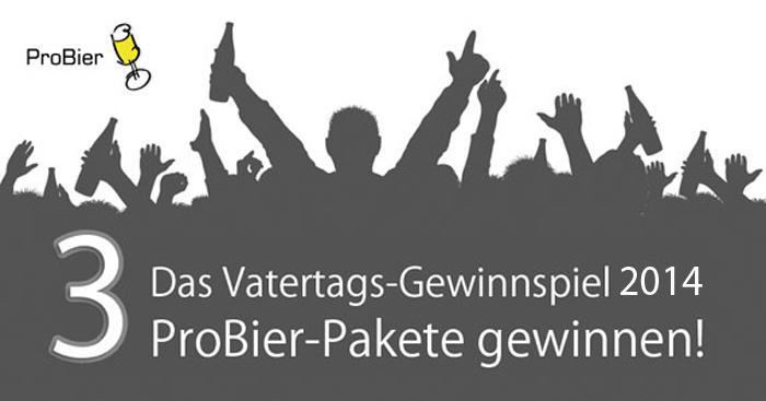 vatertags-gewinnspiel-2014