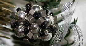 schluesselanhaenger-weihnachten-basteln