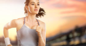 Sport Motivation – Wie motiviere ich mich?