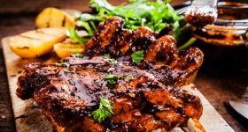 Tipps für ein gelungenes Barbecue