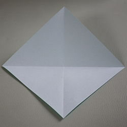 einfache-origami-eule-basteln1