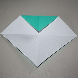 einfache-origami-eule-basteln2