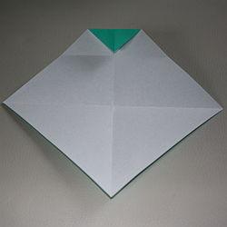 einfache-origami-eule-basteln3