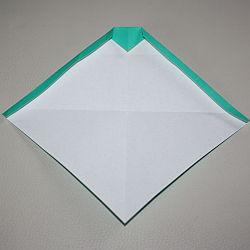 einfache-origami-eule-basteln4