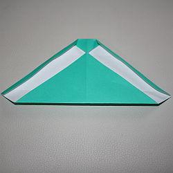 einfache-origami-eule-basteln5