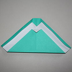 einfache-origami-eule-basteln6