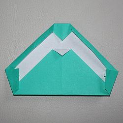 einfache-origami-eule-basteln7