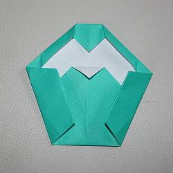einfache-origami-eule-basteln8
