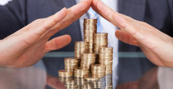 Kosten sparen im Unternehmen