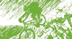 mountainbike-video