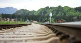 Günstig Bahn fahren ✔ 7 ultimative Tipps ✔