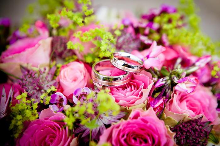 namen nach heirat ändern