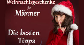weihnachtsgeschenke-für-männer