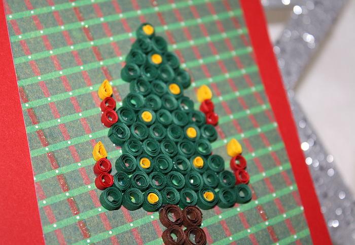 quilling-weihnachten1