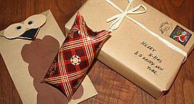 weihnachtsgeschenke-verpacken