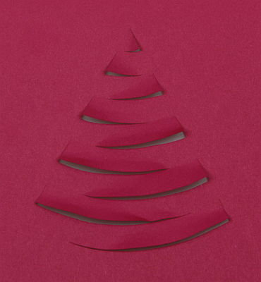 weihnachtskarte-fuer-freundin6