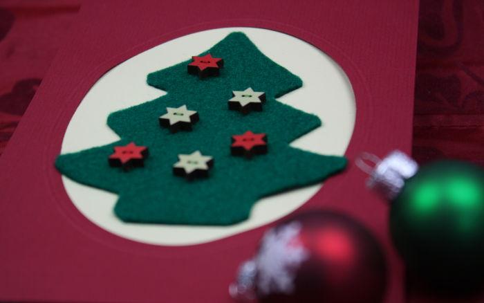 weihnachtskarte-gestalten2