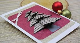 weihnachtskarte-selber-machen-vorschau