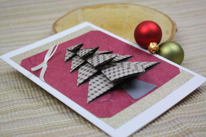 weihnachtskarte-selber-machen2