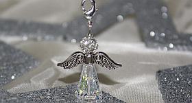 perlen-engel-basteln