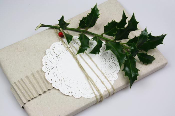 geschenk-verpacken-tortenspitze