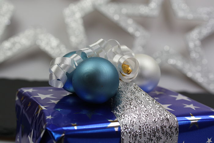geschenk-verpacken-weihnachten