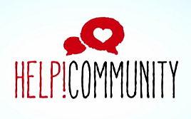 help-community6