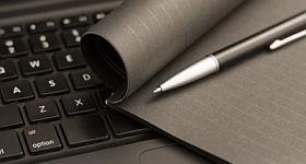 laptop-vorschau