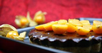 schoko-kuchen-mit-physalis1