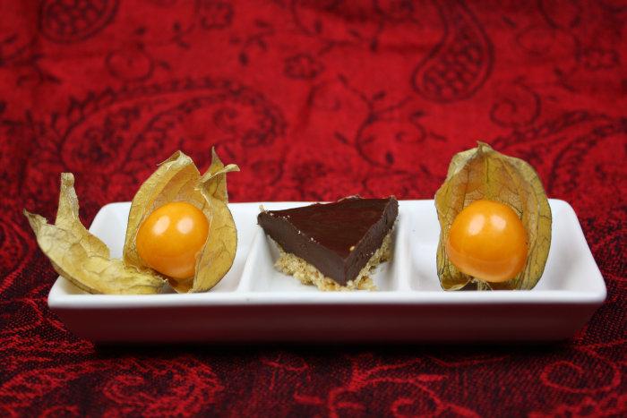 schoko-kuchen-mit-physalis3