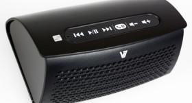 v7-nfc-bluetooth-speaker-powerbank-1