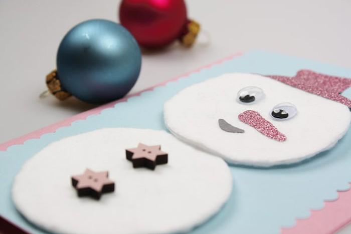 weihnachtskarte-mit-kindern-basteln1