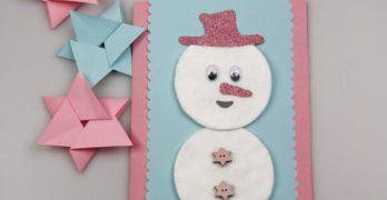 weihnachtskarte-mit-kindern-basteln2