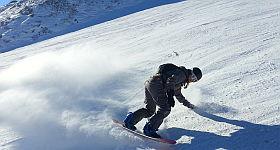 wintersport-vorschau