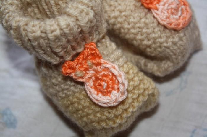 babyschuhe-strickanleitung3