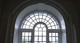 Fenstersanierung – Energie sparen, Komfort gewinnen