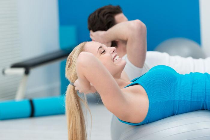 fitness-fuer-frauen