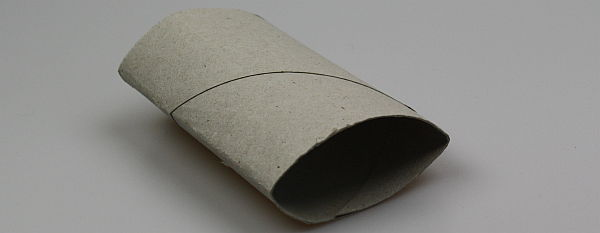 pillow-box-basteln-bastelanleitung4