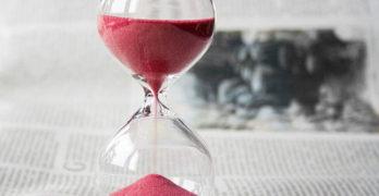 Schluss mit Stress: Zeit sparen im Alltag