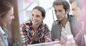 Smalltalk lernen – 12 perfekte Tipps