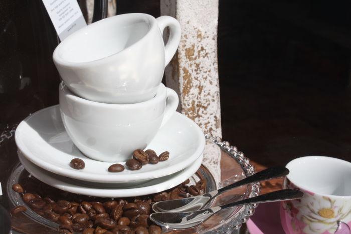 kaffeeklatsch1