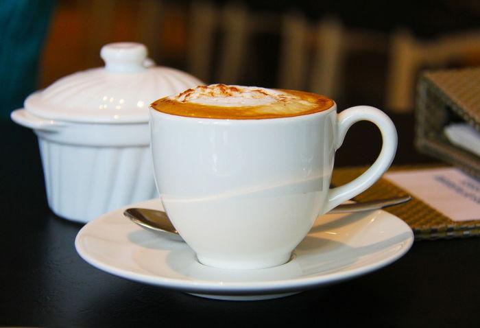 kaffeeklatsch3