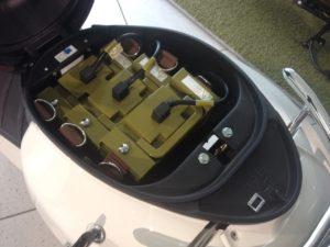 kumpan-batterien-2