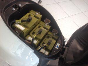 kumpan-batterien-4