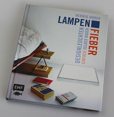 lampenfieber1