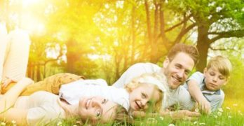 ✔ Tipps für den Familienurlaub ✔