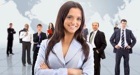 Kommunikationslösungen für Unternehmen