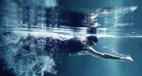 ➤ Durchsetzungsvermögen trainieren – die 8 Profi-Tipps