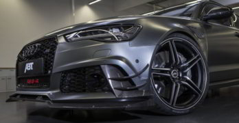 abt-rs6-r-sportsline-tuning-1